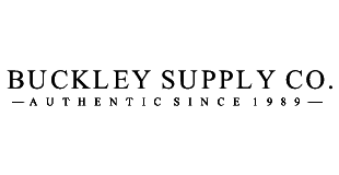 Buckley Clothing Collection | Fort Worth, TX
